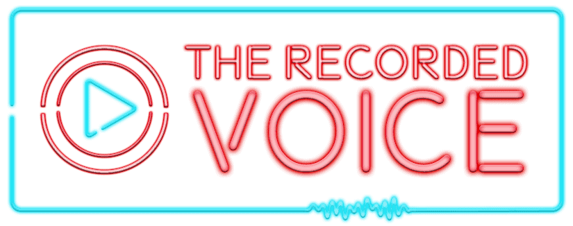 Free Voiceover Course