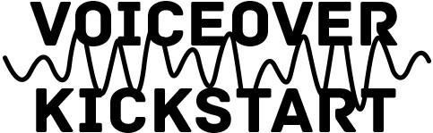 Voiceover Kickstart